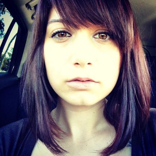 Nicole Furetta's avatar