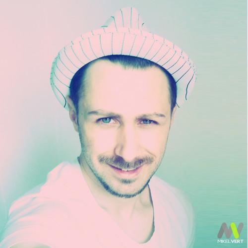 Mikel Vert's avatar