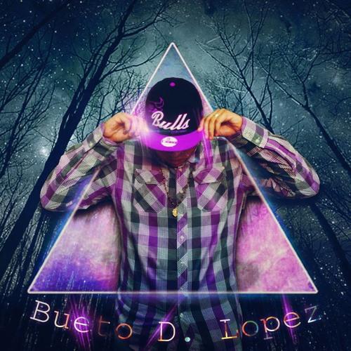 bueto''s avatar