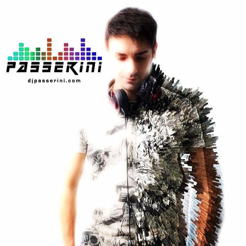 Matteo Passerini dj's avatar