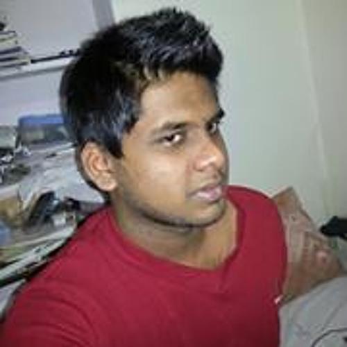 Abhi Kumar 8's avatar