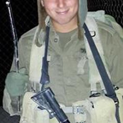 Ofri Waissman's avatar