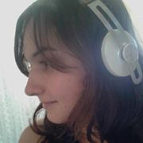 Iveliz Martel's avatar