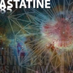 Astatine-