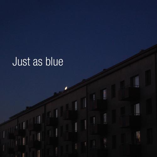 justasblue's avatar