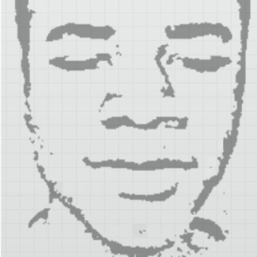 wilfriedE's avatar