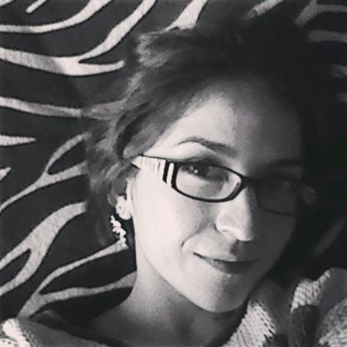 Nicolle Alvarez D's avatar