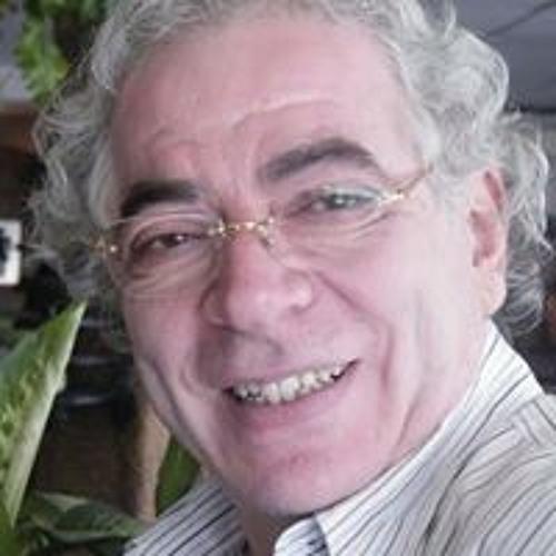 Samir Lotfi Ali's avatar