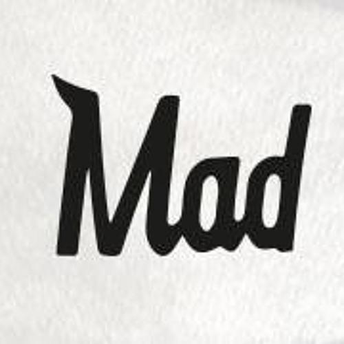 Madnolia's avatar