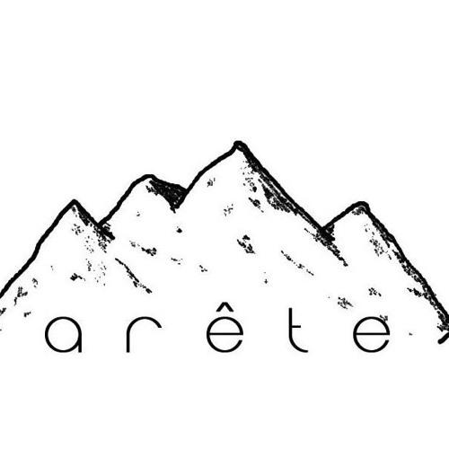 Aréte Records's avatar