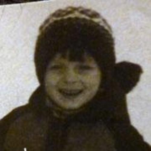 Jarek Cichy's avatar
