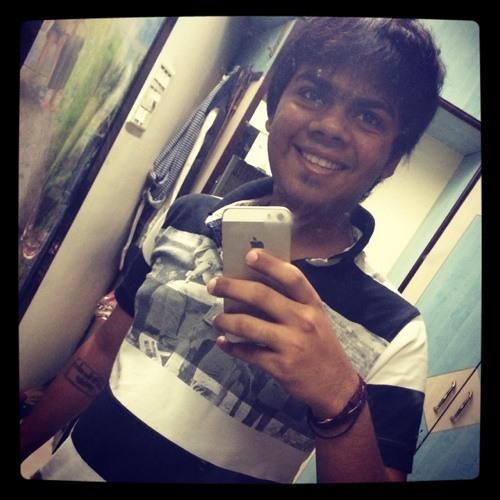 Harshchheda27's avatar