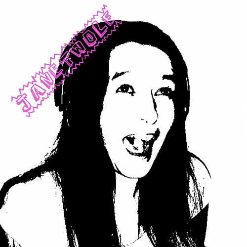 Janet Wolf's avatar