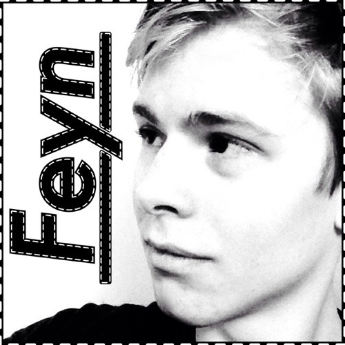 Feyn Robin's avatar