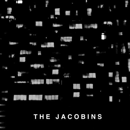 The Jacobins's avatar