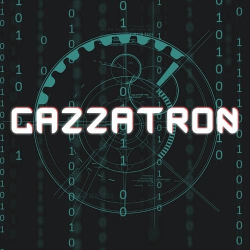 Gazzatron1997's avatar