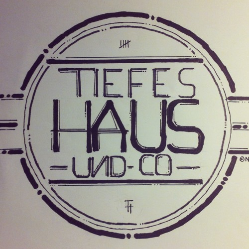 Tiefes Haus & Co.'s avatar
