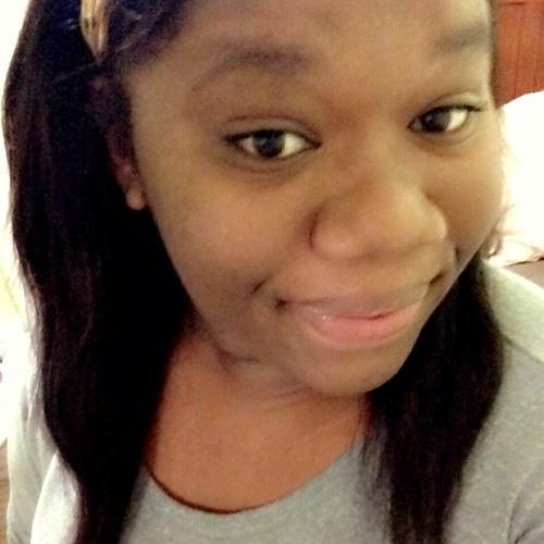 Tasha Chanelle's avatar