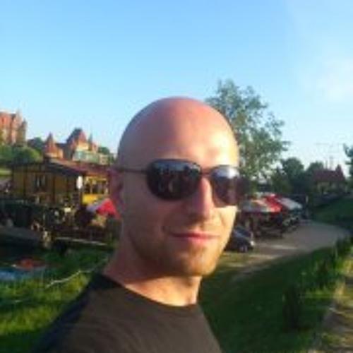 Karol Zaborowicz's avatar