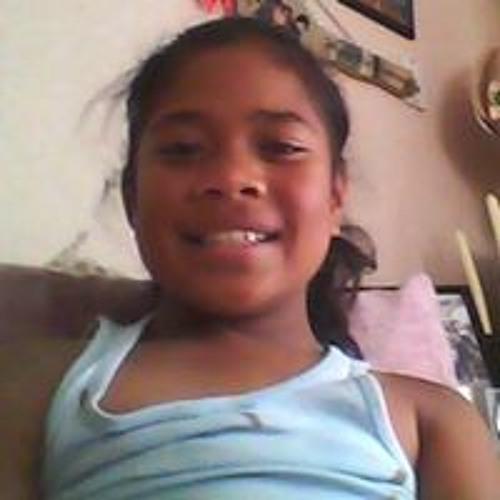 Tyesha Malase's avatar