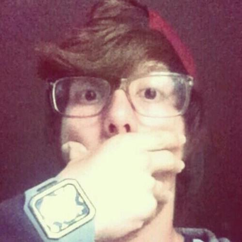 petete18's avatar