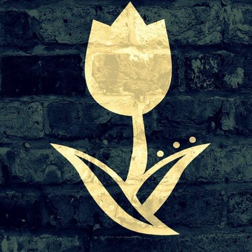 Tulipe Records's avatar