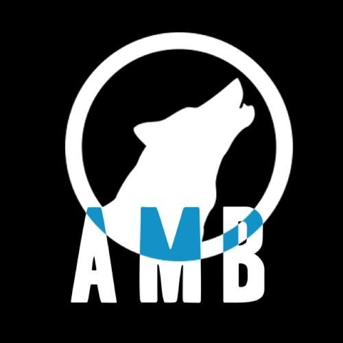 AlphaMaleBeats's avatar
