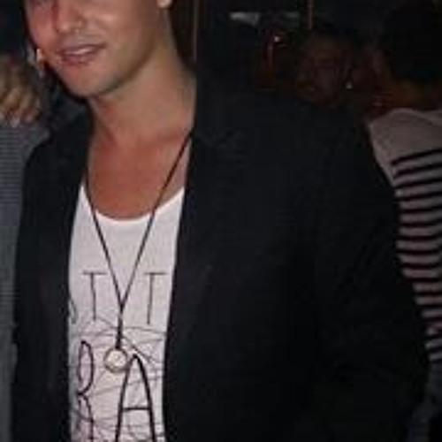 João Rodrigues 211's avatar