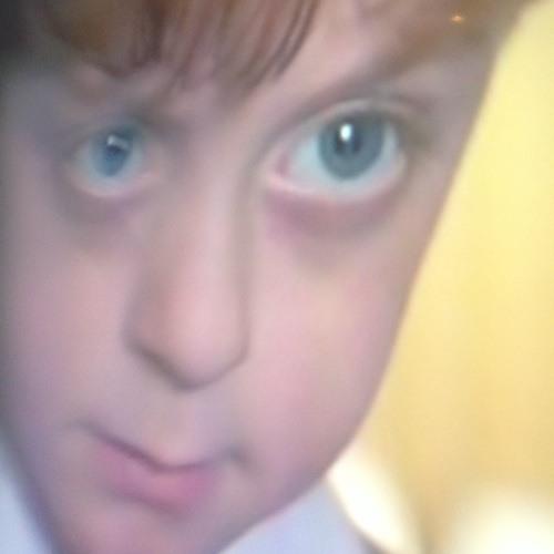 TheGucciGod's avatar