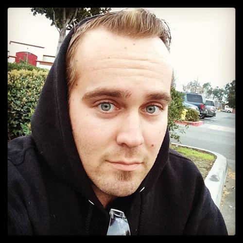 Noah Revoier's avatar