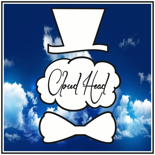 CloudheadDubstep's avatar