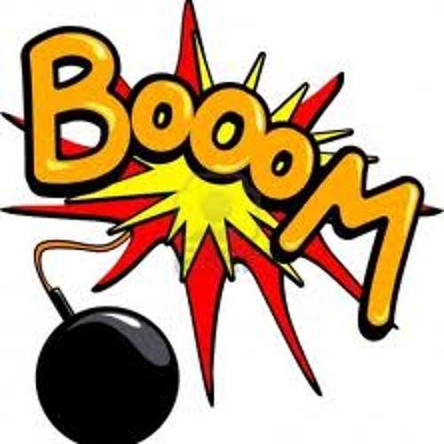 Boom$electa's avatar