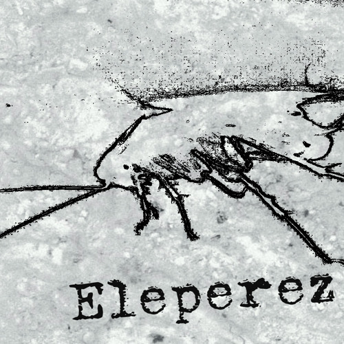 - Eleperez -'s avatar
