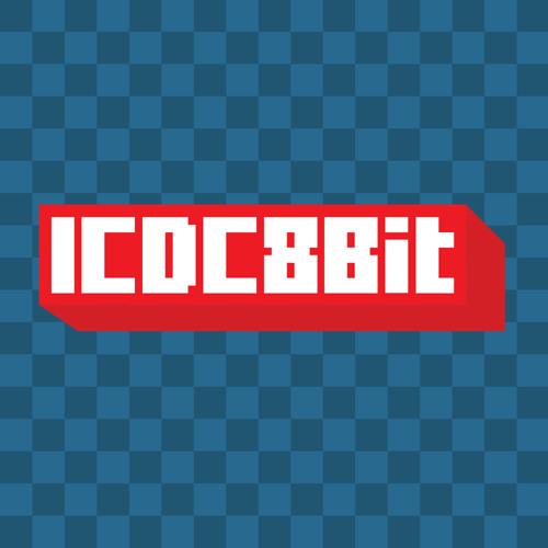 ICDC8Bit's avatar