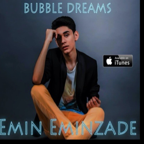 EminEminzade's avatar
