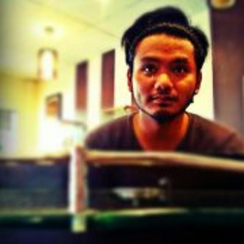 Luqqim's avatar