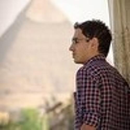 Omar Ibrahim 90's avatar