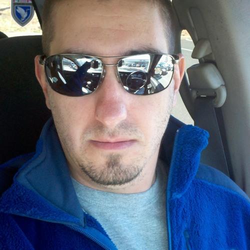 DjTanker's avatar