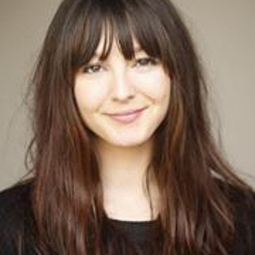 Corinne Rachel Bell's avatar