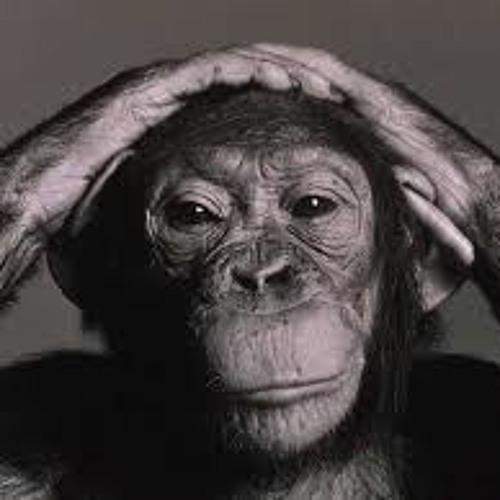 Humanzee's avatar