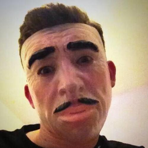 'Michael Meekcoms''s avatar