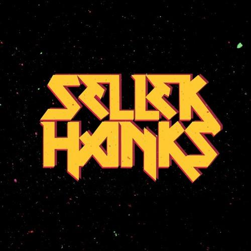 sellekhanks's avatar