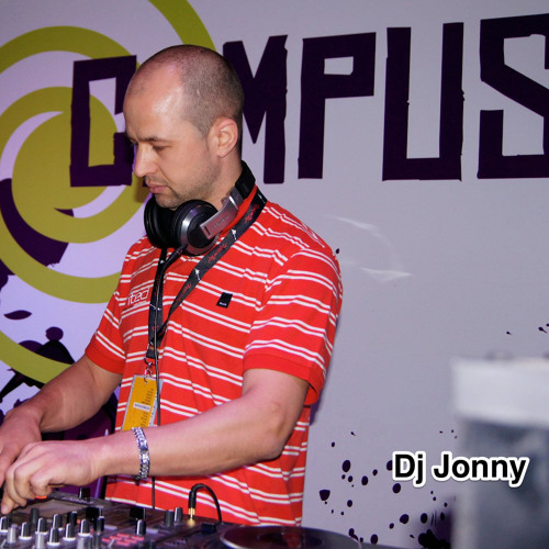 Ionel Jonny Mitrea's avatar