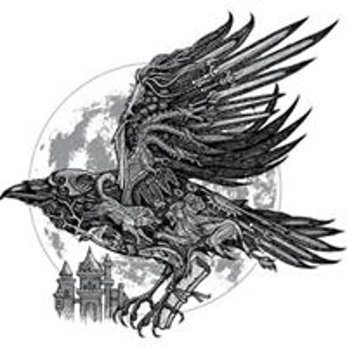 Andrew Guiteau's avatar