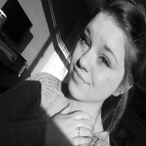 Megan Schraeder's avatar