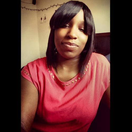 Amber Gardner 8's avatar