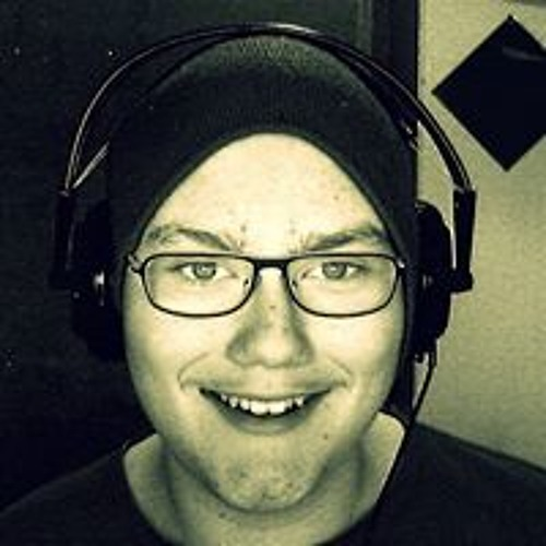 arvidontherun's avatar