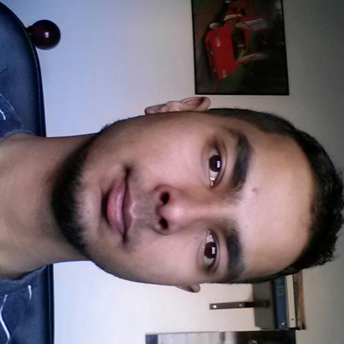 m0hawk's avatar