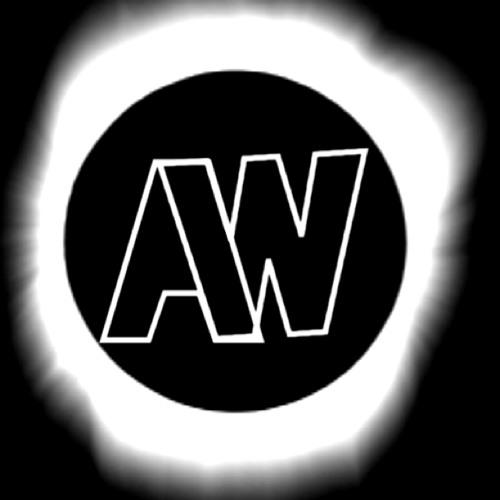 Alvin White_'s avatar