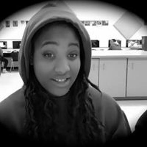 Kyla Brown 5's avatar